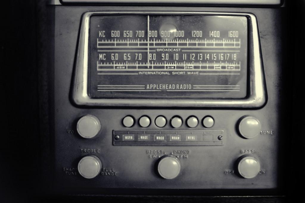 applehead_radio